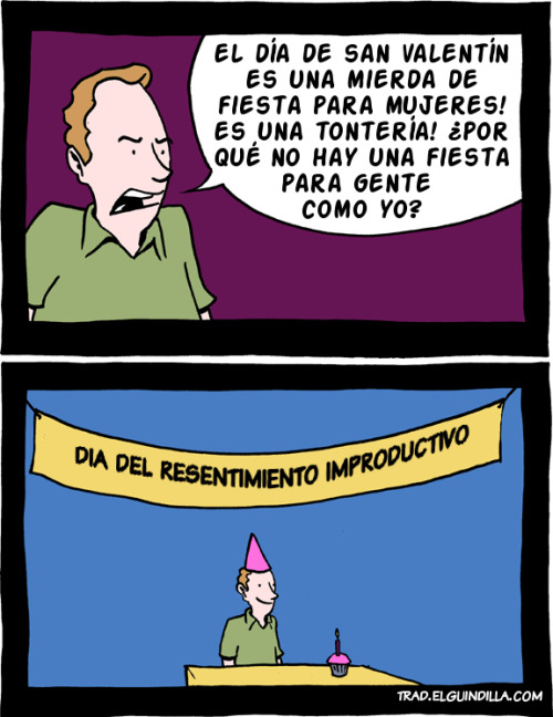 Saturday Morning Breakfast Cereal, http://www.smbc-comics.com/ [Si quieres ver la original, pincha aquí] … vía pordondemeda