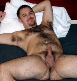 guytasmic:  Check out these hot blogs if you are not already