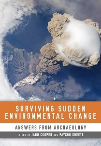 Surviving Sudden Environmental Change (Free to Download Ebook)  Answers From Archaeology http://www.upcolorado.com/book/Surviving_Sudden_Environmental_Change_ebook