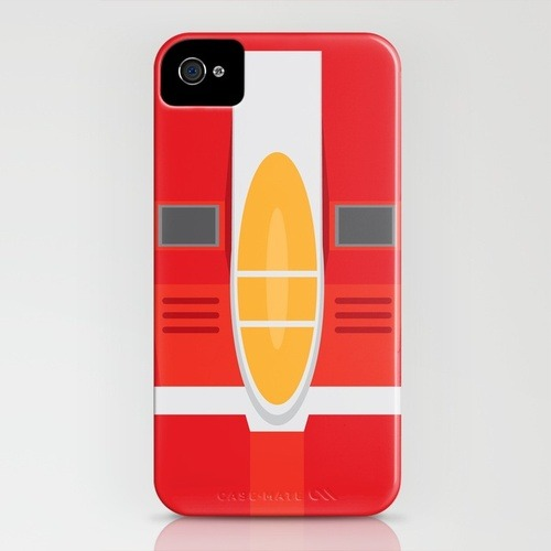 jamesydesign: Do you like Transformers? Do you own an iphone 4/4s/3gs? Then you can find my awesome minimalist Transformers iphone case in four different characters on society6 right here FREE SHIPPING UNTIL SUNDAY SO GET ON THESE AND THE TSHIRTS!!! Please :)