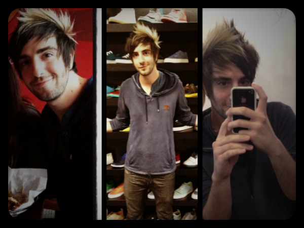 Jack, why are you so asdfghjkl?