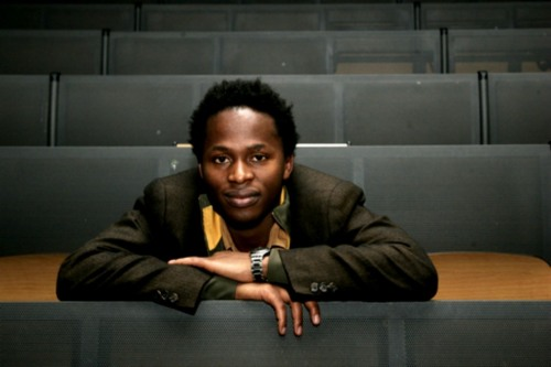 Ishmael Beah is the personification of resilience and hope. Stories like his have been told to the world, tainted with perspective, biases and emotion. Rarely are they told in their purest form. Ishmael Beah is able to give readers this perspective in his novel A Long Way Gone: Memoirs of A Boy Soldier. read more