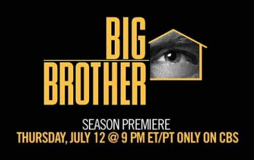 When Does Big Brother 14 Start? Get the complete first week's schedule here! Read More Here.