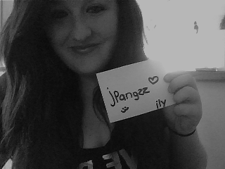 Fan Sign #113 http://e-mpires.tumblr.com/ <33 Click yes HERE for 1+ follower!