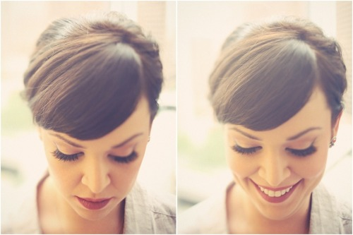 (via NICOLE RYAN. WEDDING. » max wanger blog)