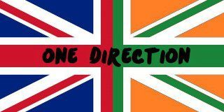 yasminepollet:  The perfect flag!!!  The flag that my futur country has … <3 :D