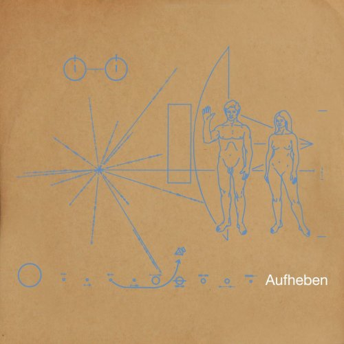 pirisa:  The Brian Jonestown Massacre-Aufheben