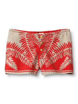 sundaized:  Original Aloha Shorts by Quicksilver