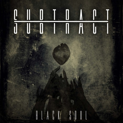 Subtract 6.22.12  Black Soul EPwww.watrecords.com