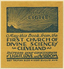 ffffffound:  FirstChurchDivineScienceLg.jpg (Image JPEG, 929x1000 pixels)