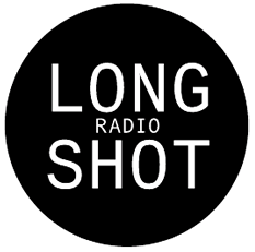 "Speed-produced Longshot Radio to make its next episode this week with Radiolab, in 48 hours, with everybody Think improv where you can cry if you want, and where there's no stage or troupe - just a booth and a microphone. From their camp at the 99% Conference (which doesn't have anything to do with Occupy Wall Street) theme-based Longshot Radio will release a series of radio pieces on experimentation and the times when risks don't pan out. And they'll do it really fast. There are many ways to become involved from anywhere, all of which are clearly spelled out here. And seeing as how the show asks passersby to go out on a limb and tell a personal story, we asked executive producer Jody Avirgan to share some of his experiments-gone-wrong, and how he and his friends managed to create something so unique. He told us this:  Certainly at 4am on Sunday last time around, we were questioning the whole endeavor. But, yes, the idea is to not be afraid to try things, and to react to each little failure with a tweak and an adjustment, rather than throwing up your hands. So, there are countless moments where you have a big idea (""we should get people from every country in the world to remix the same radio piece in the next four hours"") that butts up against possible failure. You then adjust, and find other unexpected victories."