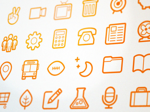 Royalty-Free, Grid-Based Vector Icons for Web & UI Design  Geomicons Squared  Preview - Download lite preview - buy now $16  256 vector icons (AI & EPS formats) Built on a 16 x 16 grid Designed for reversed color applications Geomicons Wired  Preview - Download Wired Lite  - buy now $16  315 vector icons (EPS format) Built on a 16 x 16 grid Designed to pair with geometric sans serifs