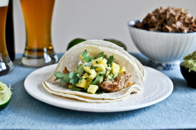 How bout dem crockpot beer carnitas? ((and jalapeno lime sour cream scvoyghnwrebnhqwi3oc))