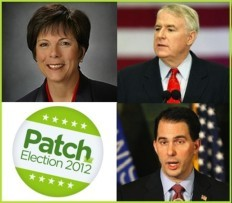 Patch is rounding up all the latest recall news every day this week as we head into the May 8 primary election. No need to click around. We have it all for you right here.