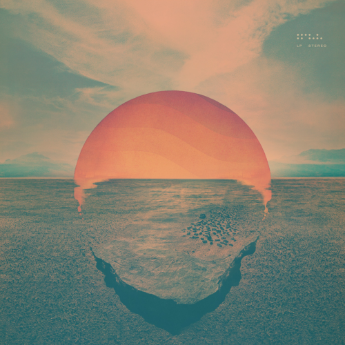 "Tycho - Dive It's an often under-appreciated challenge, but the hardest thing ambient artists have going for them comes in producing detailed, interesting and thematic music. Producer Scott Hansen is always playing with this notion under his project: Tycho. His latest album, ""Dive,"" follows suit as a successful work of ambient music loaded with bright, hypnotic sonic textures. Like on Shlohmo's ""Bad Vibes,"" Tycho pairs subtle interplay between a mix of detailed layers and trance-like melodies. ""Dive"" is a warm, intimate and often serene work of ambience. (9/10) ———————————————————————- Follow us! Entertainment review blog: That's My Dad  Tumblr: http://itwascoolandfunny.tumblr.com/ Twitter: @itsmydad"