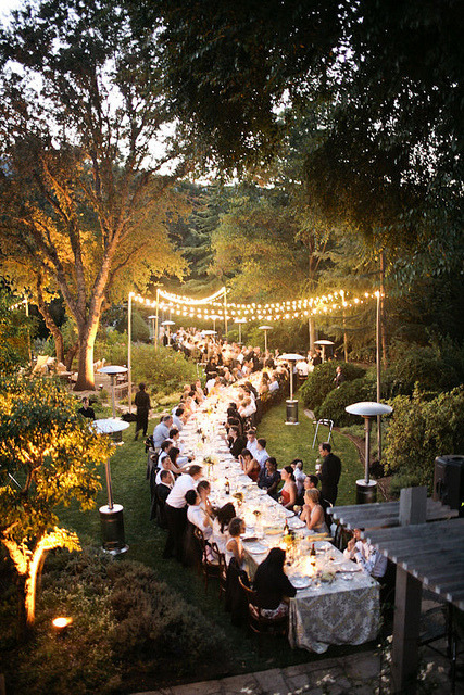 8 Stunning Wedding {Tablescapes} | Austin Weddings | Austin Wedding Blog on We Heart It. http://weheartit.com/entry/26585613