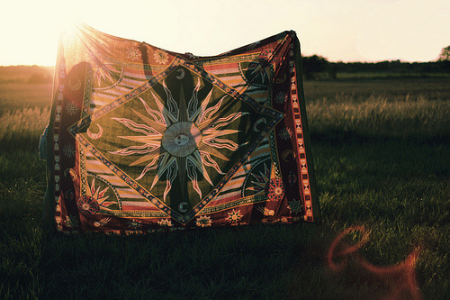 hippie-littlemonster:  ☾✯