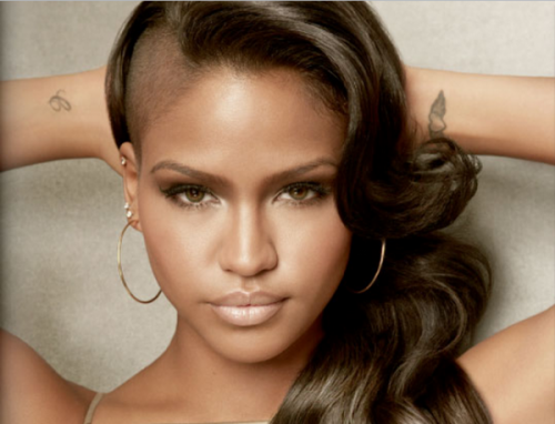 A new Cassie song has been released called Balcony featuring Young Jeezy, which apparently will be featured on her upcoming sophomore album.  Listen (w/ Tags):  This track is really solid. Slow tracks like this really work well with her non-vocals.
