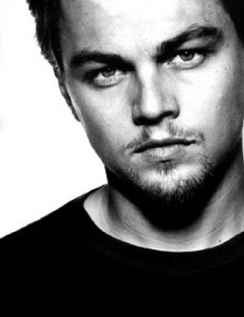 Leonardo DiCaprio another Hollywood superstar to say the fucking least man. be has been in so many Hollywood Box Offices hits it's fucking insane. i can't even keep track of them it's fucking crazy. he's stolen all of our hearts in Titanic, he mind fucked us all in Inception, he scared the fuck out of us in Shutter Island, dazzled us in The Aviator. fuck what can this man not do?