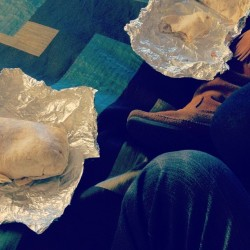 #chipotlecouple #chipotle #tacos #burrito #instagraphy #instaography #hipster #iphoneography #instagood #instamood #follow #instatigram #picoftheday #popular #picture #webstagram #photooftheday #love #goodvibes #photo #picture #camera #rad #teamfollowback #followforfollow #perfect #love (Taken with instagram)