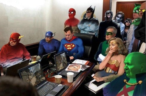 Funny Pictures Super Heroes Government Funny Pictures - Funny Gif Collection Tumblr Funny Stuff Funny Facebook Pictures Funny Cat Pix