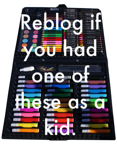 so-relatable:  We all did. If you are a 90s kid then the90slife.tumblr.com is a MUST follow! CLICK HERE TO SEE MORE 90s NOSTALGIA!