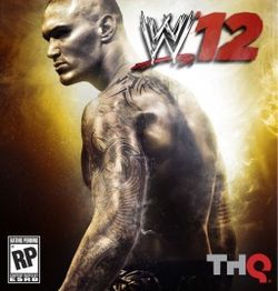 If you have ever played WWE 12. Or any video game with multiplayer and had crappy servers, or just like WWE or videogames. Tweet #wwenothq. If you didn't know, the 60 dollars people payed to play this game online has been thrown away. The games been out for months and months and the online multiplayer is terrible still. Please help your fellow wrestling fans. #wwenothq
