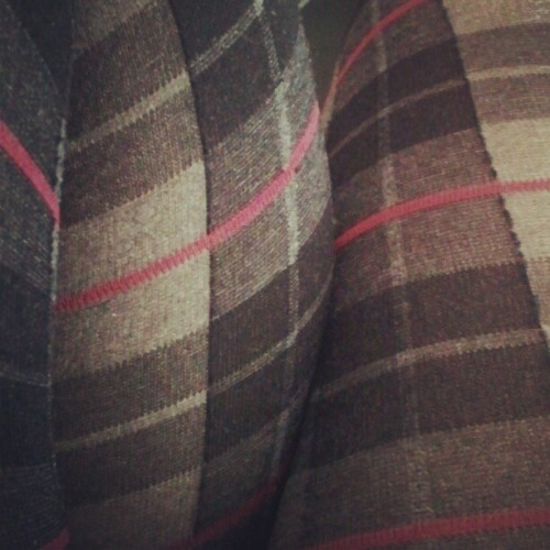 #photoadaymay something you wore today (Taken with instagram)