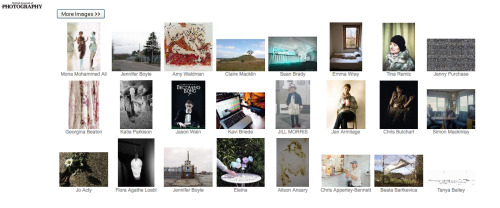 Just updated the portfolio fro FREE RANGE SHOW in London 21-25 June, 2012! Here is the link to my 'portfolio' , I might change or update it more later. http://members.free-range.org.uk/cgi-bin/member_portfolio.pl?key=20107_517865.145186992