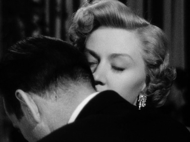 anantoinetteaffair:   'In A Lonely Place' (1950)