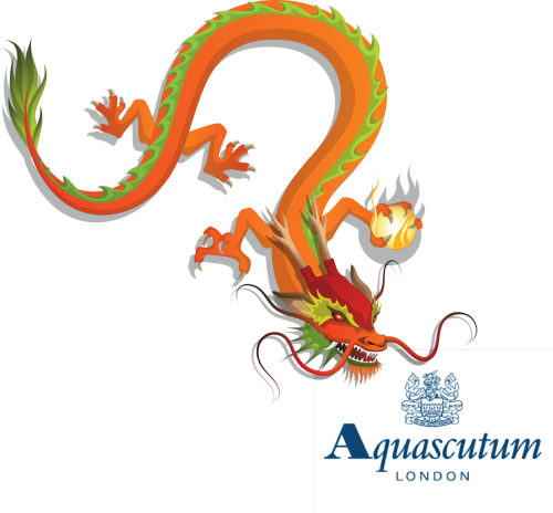 "The British fashion house Aquascutum has had great news today, the Chinese based company YGM Trading situated in Hong Kong have come into an exclusive agreement with FPR advisors (who specialises with companies that are in distress) to obtain ""the on-going business and assets"" for an undisclosed sum. If this goes without a hitch YGM Trading will acquire a company that has been a British institute for over a century.  The FPR advisors have stated that the wheels have already been turning and that the exchange is prominent. A financial commitment has been obtained and that both parties (Aquascutum and YGM Trading) are focused on dealing with the legality of the process of transfer. It was reported that an excess of 70 bids from around the world were made, however the deadline for bids had passed last Friday and the Hong Kong trading group seemed the likely pick as they also hold the licences for the Aquascutum brand in Asia. It must be said that the Brits did try their upmost to keep the heritage company in Britain. James Eden who runs the UK clothing manufacturer Cooper & Stollbrand whose business interest also includes the Private White VC menswear brand had made an offer but was extremely disappointed with the outcome, he said that he was ""extremely disappointed"" that Aquascutum would ""no longer [be] under British ownership"". Our note: We are extremely happy that the company Aquascutum will still be operating but at the same time we feel disappointed by the fact that a company that is so British could not uphold itself within Britain and also that it was not be protected by a British Governing body. As a British based company we feel a bit apprehensive and angst-ridden when we had heard news of trouble in the Aquascutum camp. Britain as a whole seems not to want to help fashion houses stay afloat, we hear news from other countries that their government help to thrive their heritage fashion houses and its quite depressing to hear not of news of Britain's governing body helping but more disheartening that a fashion institute can go adrift overseas.  article written by: www.frontpose.com"