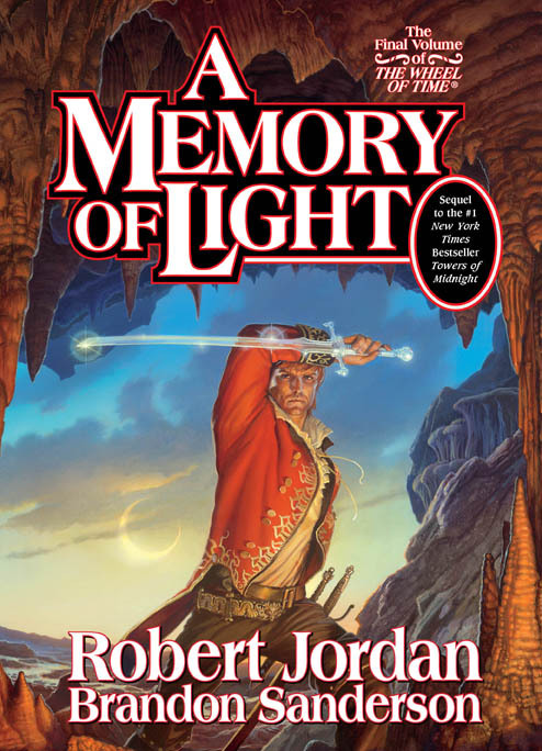 torbooks:  (via Michael Whelan's Cover for A Memory of Light Revealed | Tor.com)