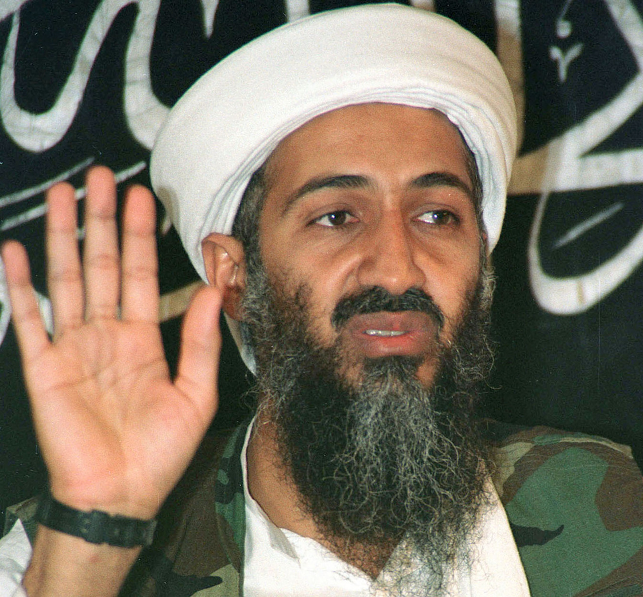 "Al Qaeda leader Osama bin Laden was not the ""puppet master"" of jihadi groups around the world and was burdened by what he saw as their ""incompetence,"" according to an analysis of documents seized from his hideout in Pakistan. The Combating Terrorism Center, a privately funded research center at the U.S. Military Academy at West Point, posted on its website on Thursday some declassified documents taken in the raid on bin Laden's house in Abbottabad in which he was killed by U.S. forces a year ago. (http:www.ctc.usma.edu) ""On the basis of the 17 declassified documents, Bin Ladin was not, as many thought, the puppet master pulling the strings that set in motion jihadi groups around the world,"" a report on the documents by the Combating Terrorism Center said. ""Bin Ladin was burdened by what he saw as their incompetence."" The center spells bin Laden's name as Bin Ladin. READ MORE: US report on seized documents from Abbottabad compound"