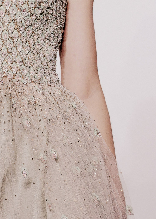 Valentino Haute Couture Autumn/Winter 2010