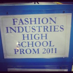 #throwbackthursday #fashion #highschool #tbt  (Taken with instagram)
