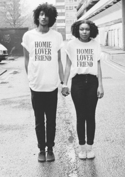inhaleamour:  this is cute.