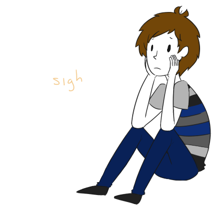 garrysprite:  i wish i could draw better i wish i could color better too
