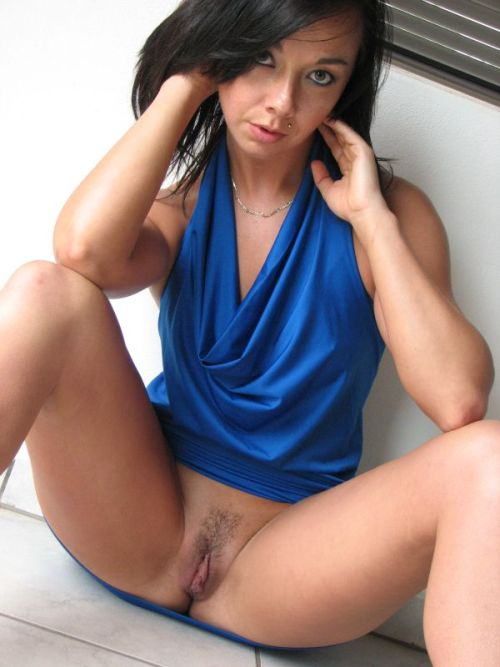 soyouthinkyoucanfuck:  Mmmmm, sit on my face…