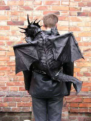 bertadp:  Dragon Bag!!!!!! I WANT I WANT!
