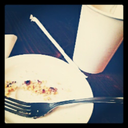 #Crumbshots #Java  (Taken with instagram)