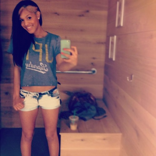 krystal-p:  Shopping @superdryusa #sdu (Taken with Instagram at Superdry)
