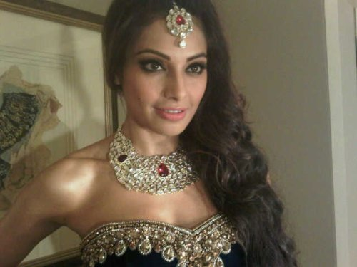 anci:  Obsessed with Bipasha Basu