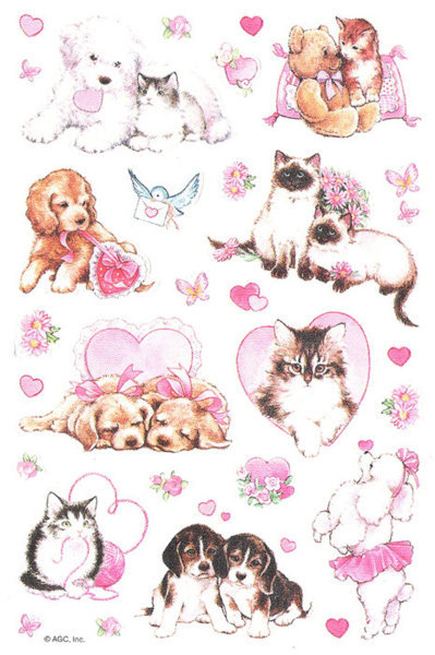alsacecastles:  i need these stickers for many reasons