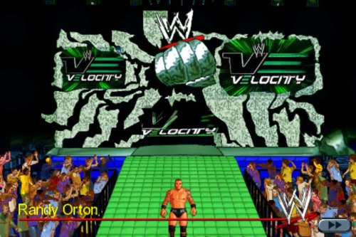 Want this in your copy of WrestleFest? Download it here. http://z13.invisionfree.com/WrestleFest_Mods/index.php?showtopic=36No Jailbreak Necessary.