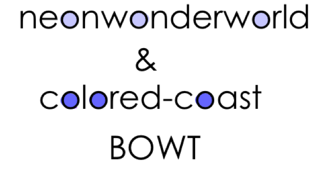 colored-coast:  BOWT  *only the picture will show up* Rules: Must be following both neonwonderworld & colored-coast – we'll check. No likes. You'll be disqualified. Reblog a maximum of 3 times – If you want the odds to be in your favor. We will choose 5-7 blogs to put in a poll from the 10th – 14th. We will message you if you are on the poll! Winner gets: -2 daily solos from both of us -1 daily screenshot promos -3 other daily promos upon request -Help with voting -Celebrity tumblrs (20+) -Blog makeover (optional) -Banner made by colored-coast. -Blink & It's Over, Rainbow, Narnia and Infinity 2 theme codes! -Unfollower tracker -How to make your tab move -Link on both our blogs   200+ FOLLOWERS! GET REBLOGGING!