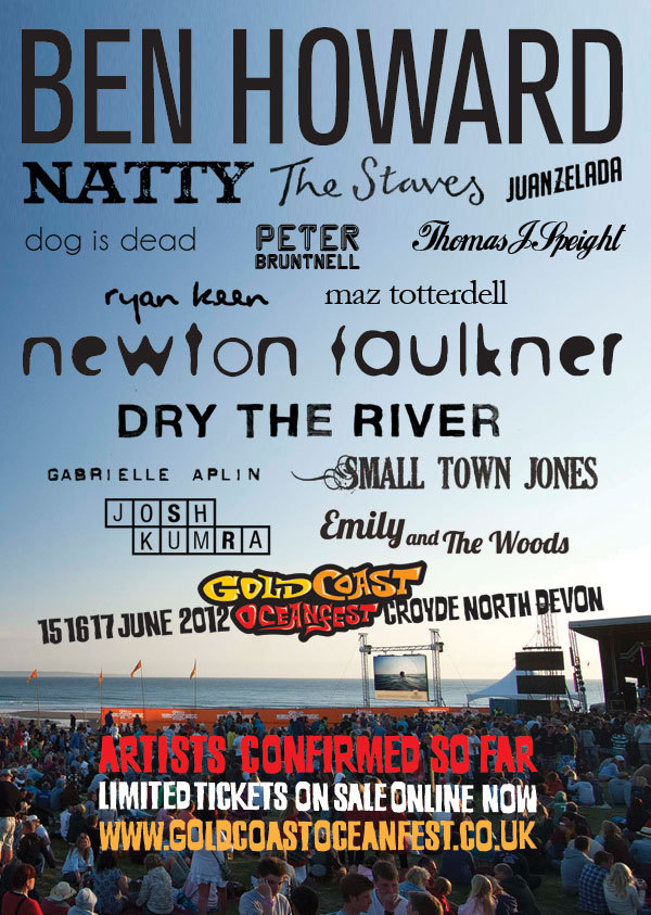 Woooooooo! Oceanfest :D whos going to this baby? anyone? just me…? okay.