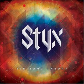 "I reviewed Big Bang Theory  ""Starburns left his Styx's albums to no-one, including the ""Big Bang Theory?"" Mind blown"" Big Bang Theory on GetGlue.com"