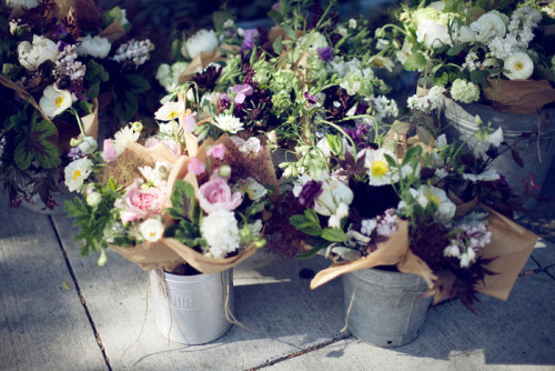 dustjacketattic:  by laura dart for kinfolk