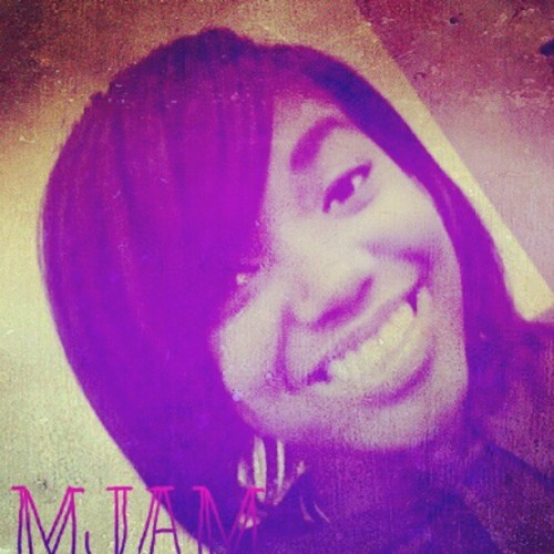 I Beez In Thaa TRAP ! :)) (Taken with instagram)