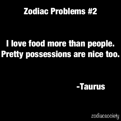zodiacsociety:  Submission.  how s this a problem?  THE ZODIAC HATH SPOKETH